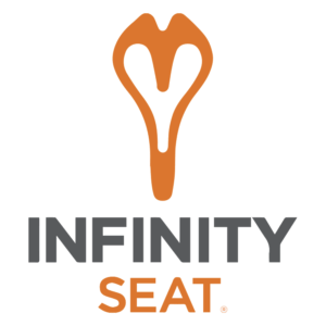 i am go solo-sella-infinity-seat-logo copy