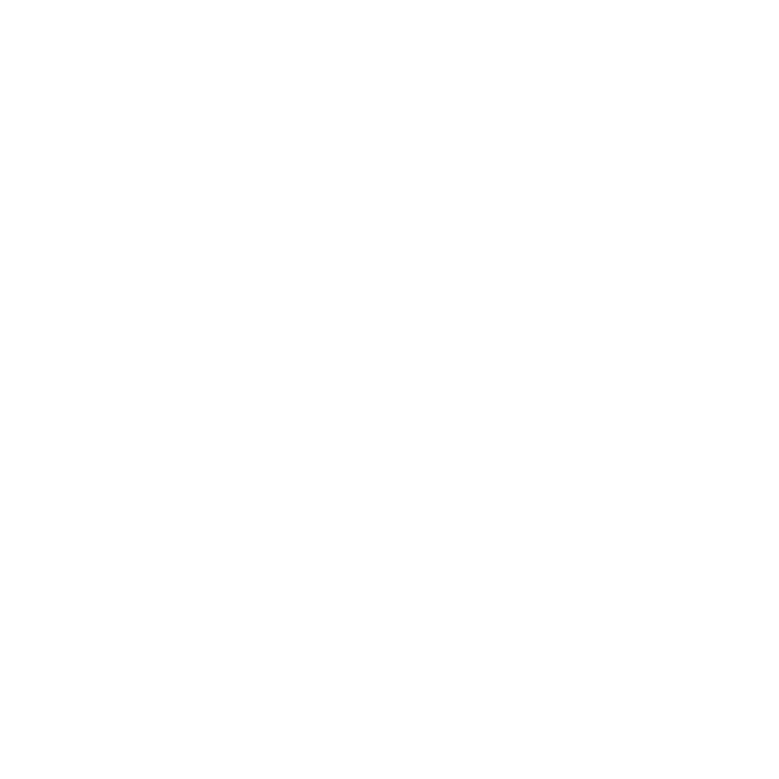 i am Go Solo