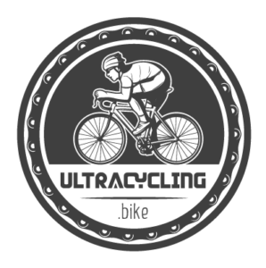 World Calendar Ultracycling Events