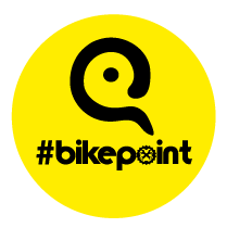 BIKE POINT SOS