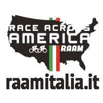 RAAM ITALIA